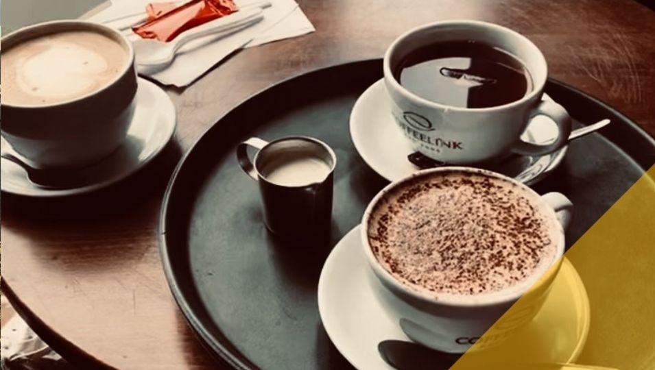 blogmainimagetemplate coffee