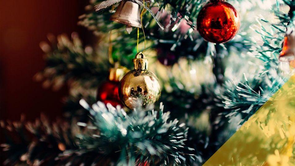 blogmainimagetemplate- christmas tree