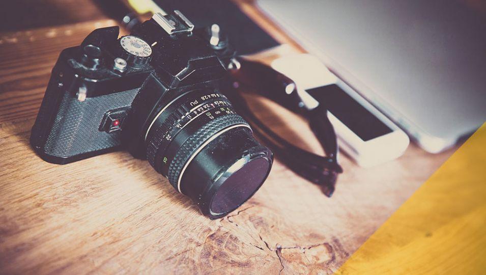 photographystudent