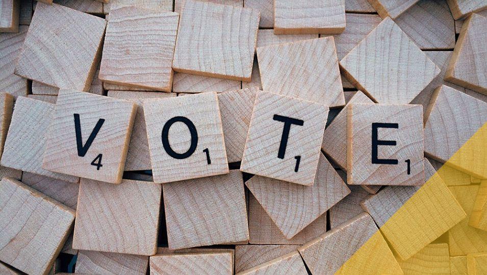 votesu