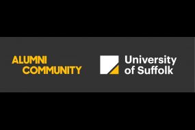 Alumni Community Header 596 x 169 0
