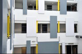 Atrium-Redevelopment-(24) 0