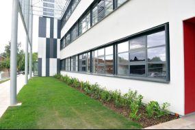 Atrium-Redevelopment-(6) 0