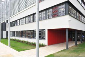 Atrium-Redevelopment-(9)