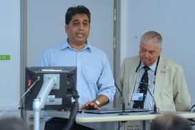 Development Day at UCS (65)