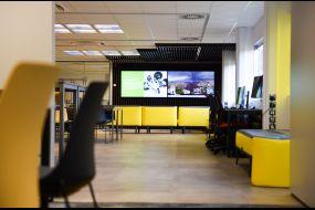 DigiTech Centre (1)