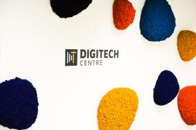 DigiTech Centre (14)