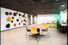 DigiTech Centre (16)