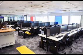 DigiTech Centre (17)