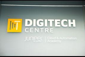 DigiTech Centre (4)