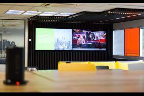 DigiTech Centre (6)