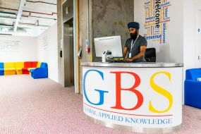 GBS (1)