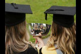 Graduation-Degree-Studies-WSC-00175