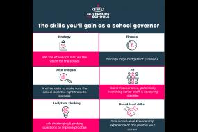Job board infographic 2