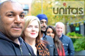 Unitas Image