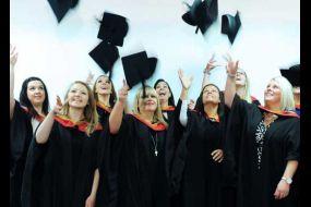 Graduation-2015-05