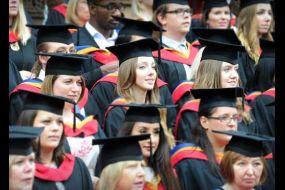 Graduation-2015-11