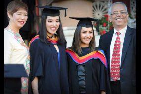Graduation-2015-16