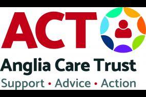 ACT Logo CMYK