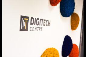 DigiTech Centre. University of Suffolk  (8)