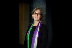 Dr Helen Pankhurst (4) University of Suffolk 0