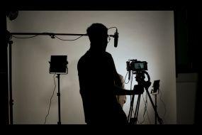 Film at University of Suffolk. Credit University of Suffolk (5)