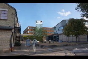 Image-East-Building-w Credit Bluecube