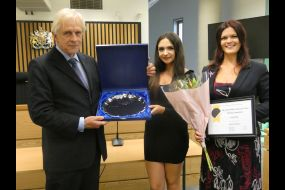 Mooting competition- Alicia Webster (1)