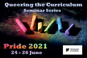 queering the curriculum 0