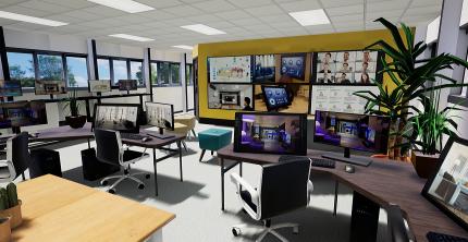 Adastral-Park Oberon-Office (3)