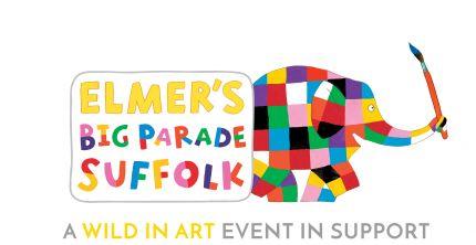Elmer logo Suffolk landscape 0