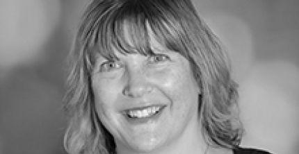 Fiona Fisk, Academic Registrar