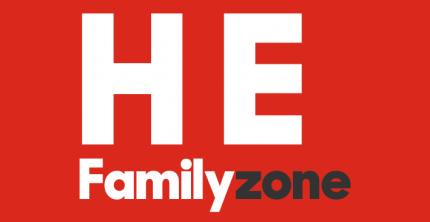 H.E. Family Zone Logo-01 (2) (002)