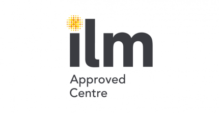 ILM Logo APPC RGB edit