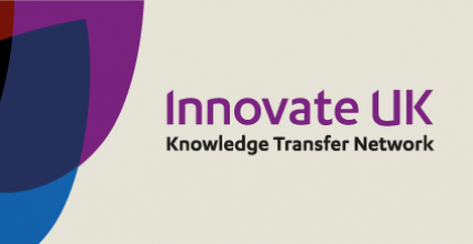 Innovate UK KTP
