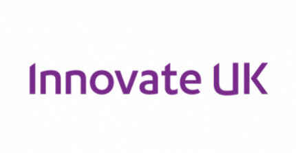 Innovate-UK-Logof-inal