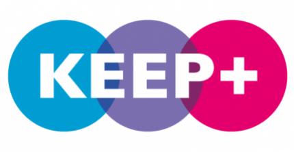 KEEPplus-Facebook-linkedin-1200x630
