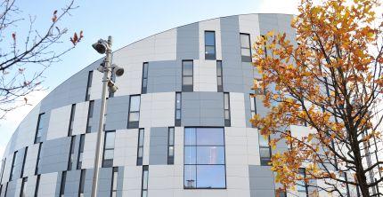 UCS Buildings (9) 2