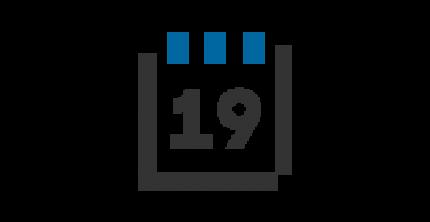 UOS Icons RGB Website Size (g+b) Calendar