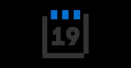 UOS Icons RGB Website Size (g+b) Calendar 0