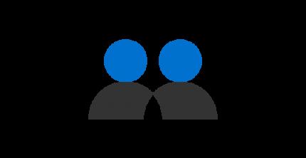 UOS Icons RGB Website Size (g+b) People 0
