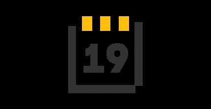 UOS Icons RGB Website Size Calendar 2