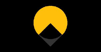 UOS Icons RGB Website Size Geo Pin 0