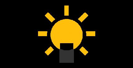 UOS Icons RGB Website Size Light Bulb 0