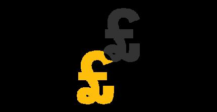 UOS Icons RGB Website Size Money