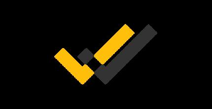 UOS Icons RGB Website Size Tick 0