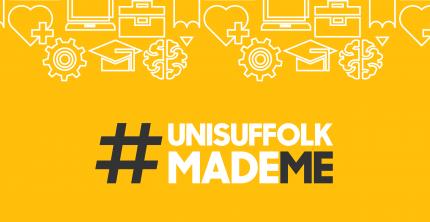 UniSuffolkMadeMe Static T LN FB-01 0