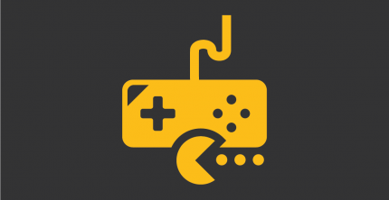 UoS Computer Games and Creative Technologies Icon Yellow Web-01 0