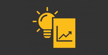 UoS Marketing Icon Yellow Web-01