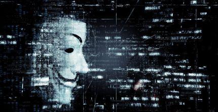 anonymous-2755365 1280